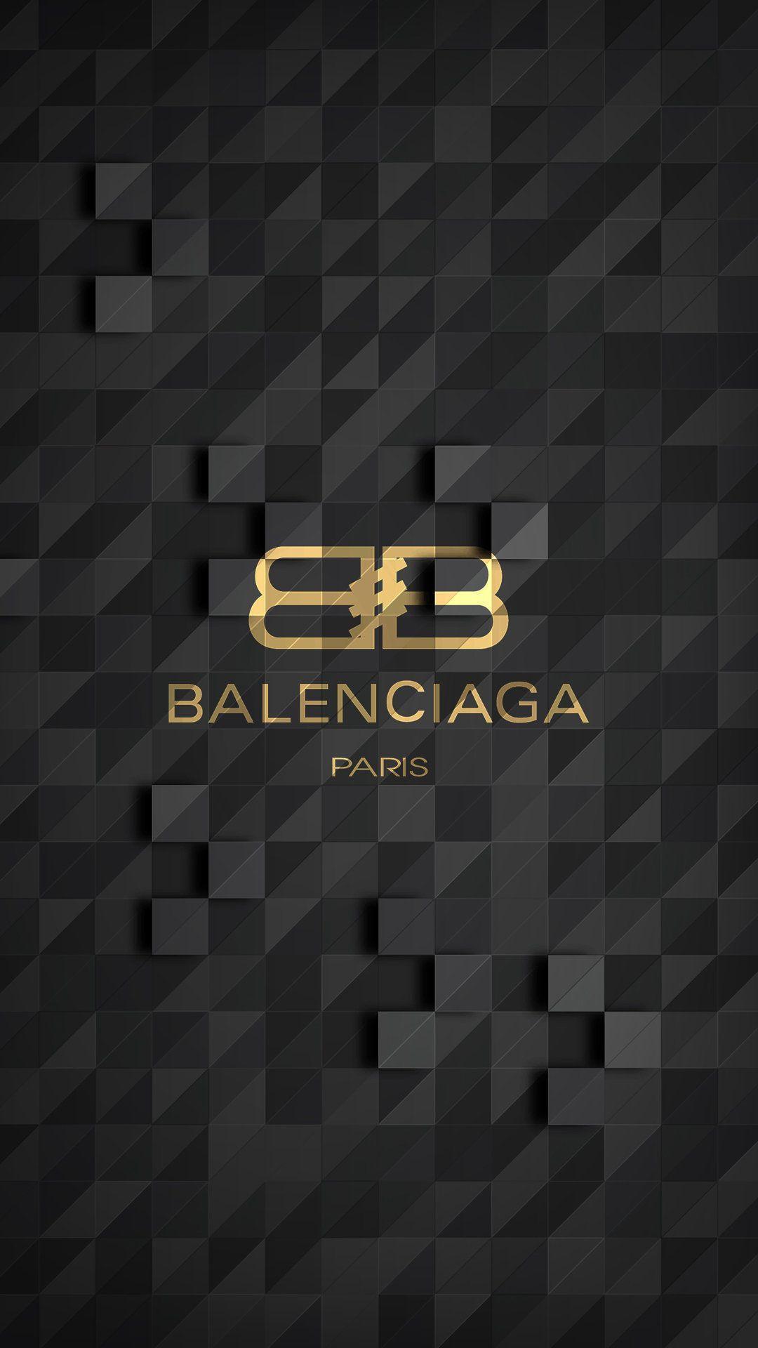balenciaga wallpapers iphone mobile gucci version wallpapercave