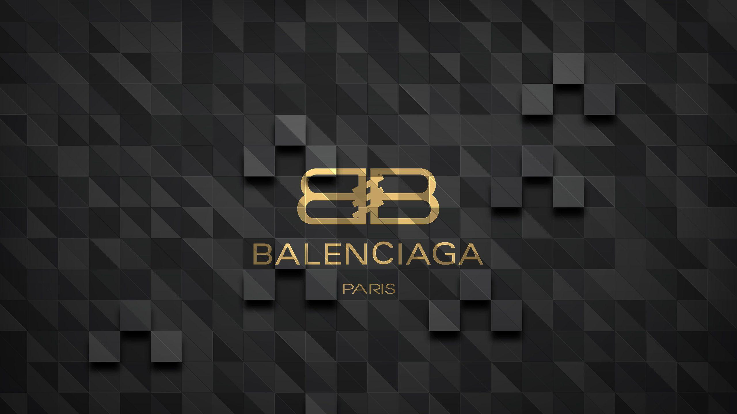 balenciaga wallpapers wang golf desktop background backgrounds cat wallpaperplay wallpaperaccess 4kwallpaper wiki