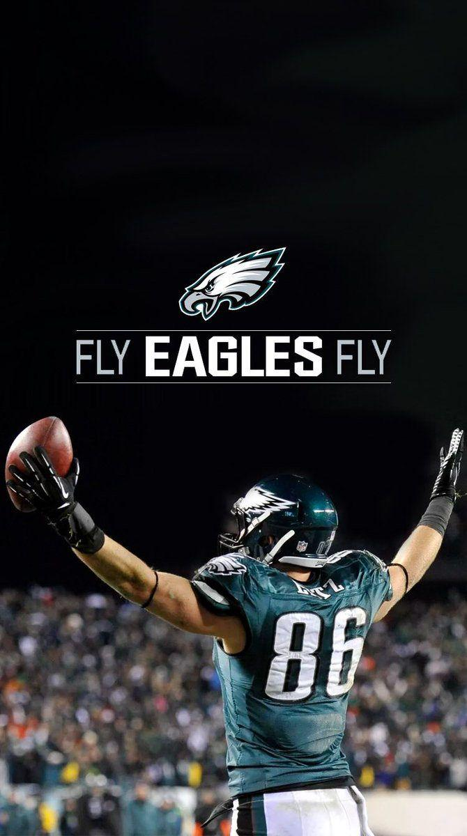 Philadelphia Eagles Super Bowl Champions Wallpapers Wallpaper Cave