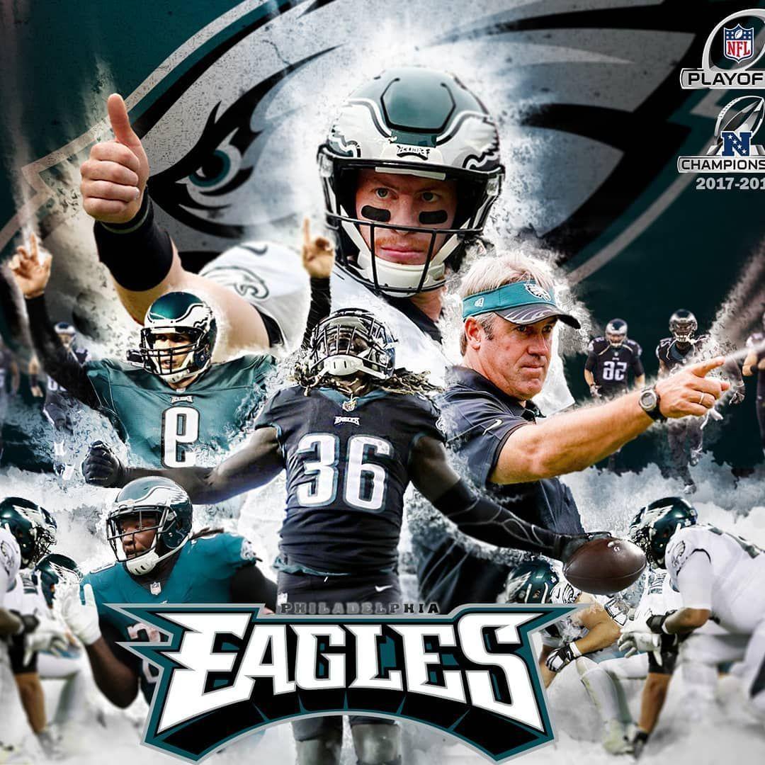 Philadelphia Eagles Super Bowl Champions Wallpapers - Wallpaper Cave 72fd2ef0b