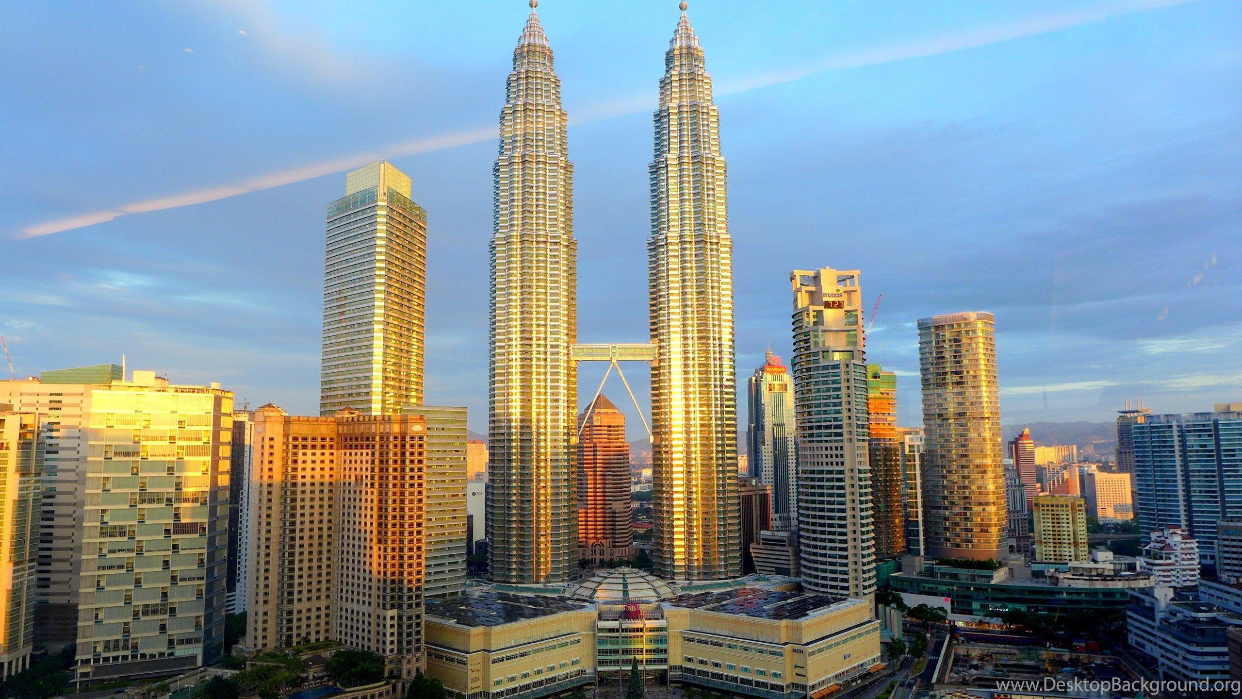Kuala Lumpur Wallpapers Latest Images Desktop Background