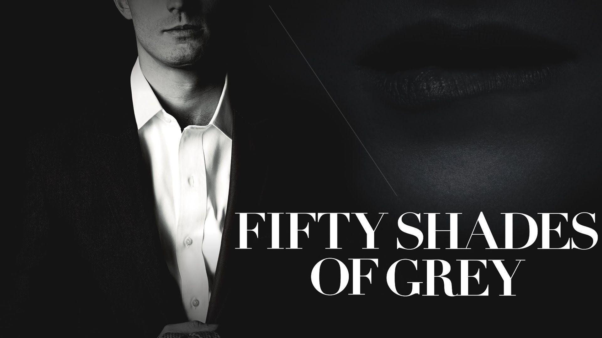 Fifty Shades Freed Hd Wallpapers Wallpaper Cave