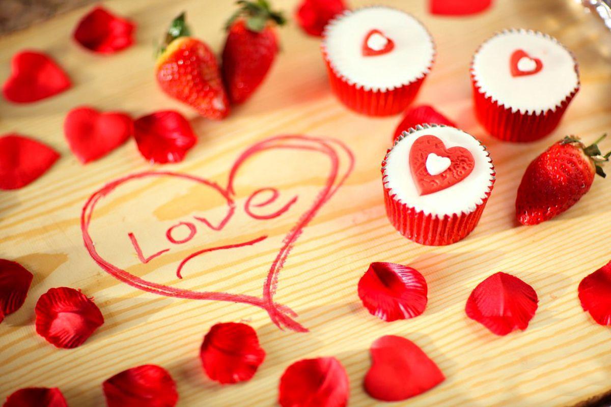 Flavor Of Love Wallpapers