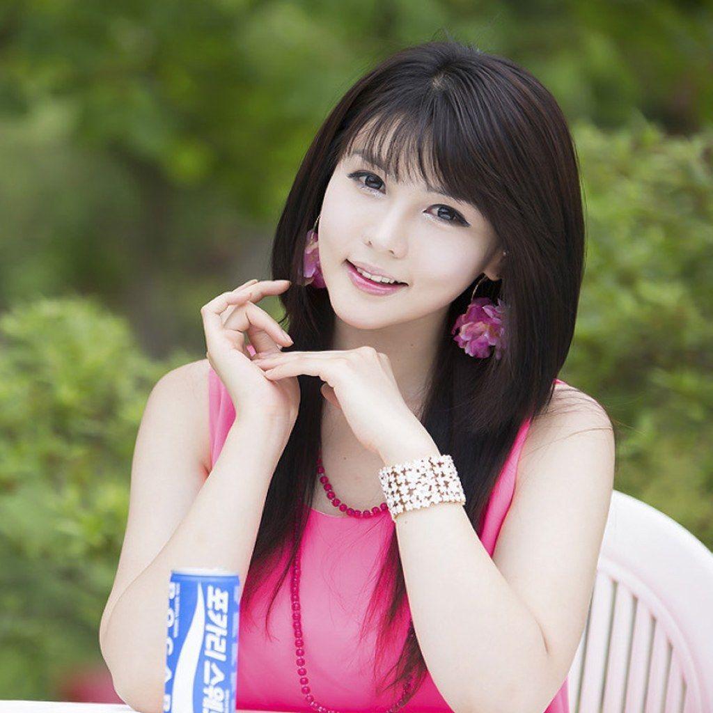 Pin de Tsang Eric em Korean / Actress / Singer   Soyeon, Kpop feminino, Extended play
