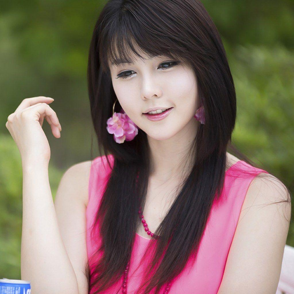Korean Actress Wallpapers