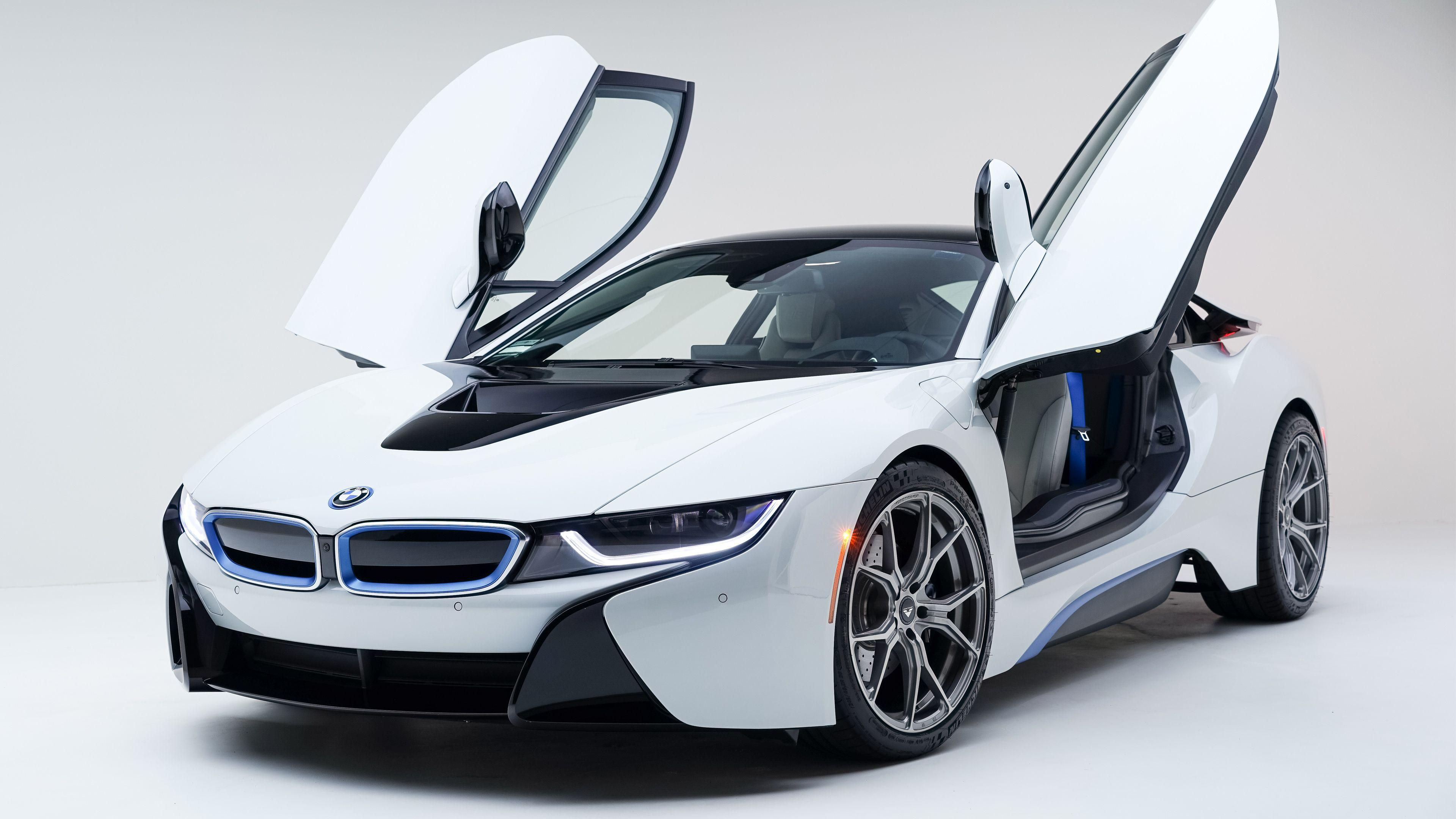 Bmw I8 Wallpaper Convertible 28 Images Bmw I8 Wallpapers