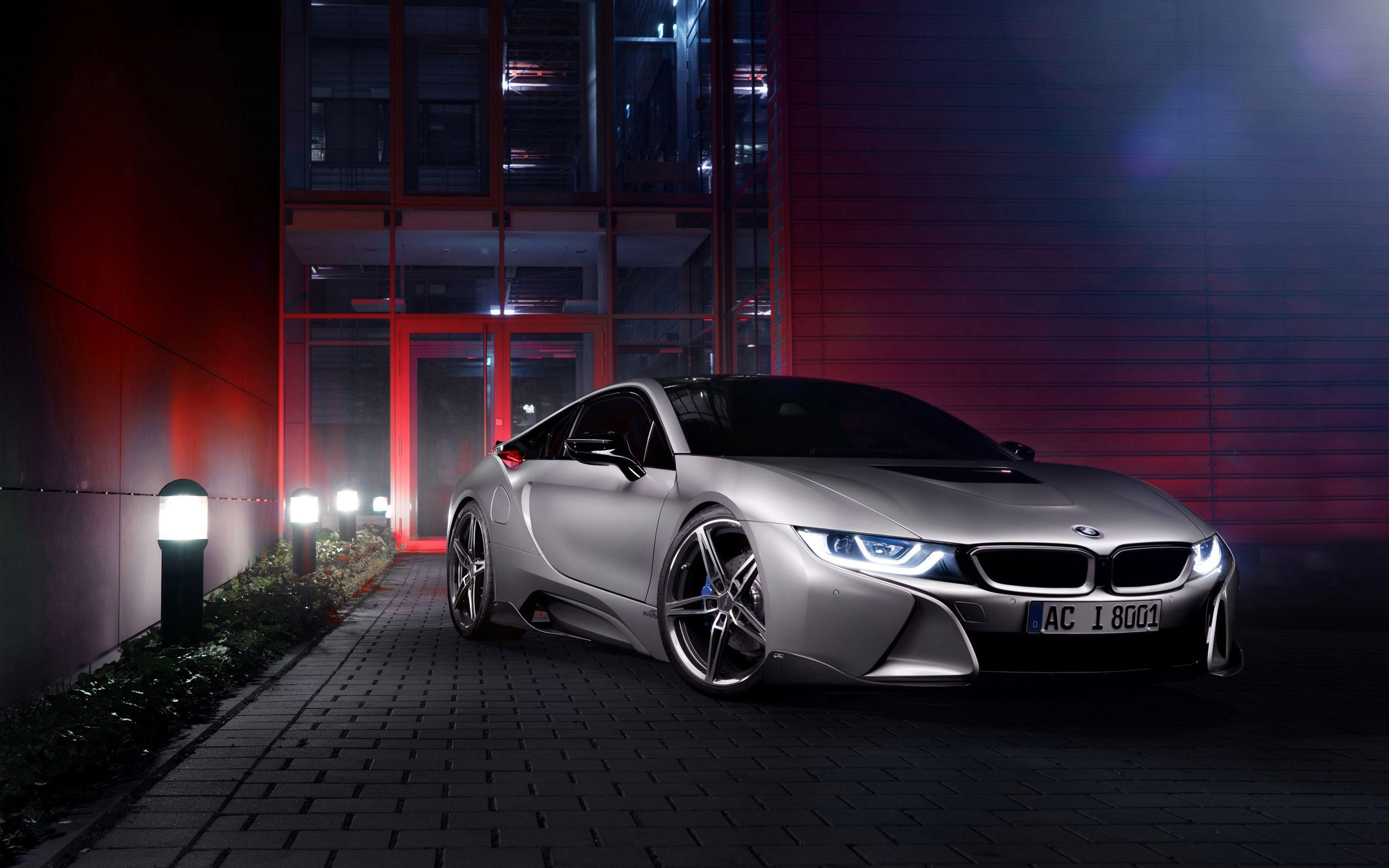 Bmw I8 Wallpapers, Excellent Bmw I8 Wallpapers