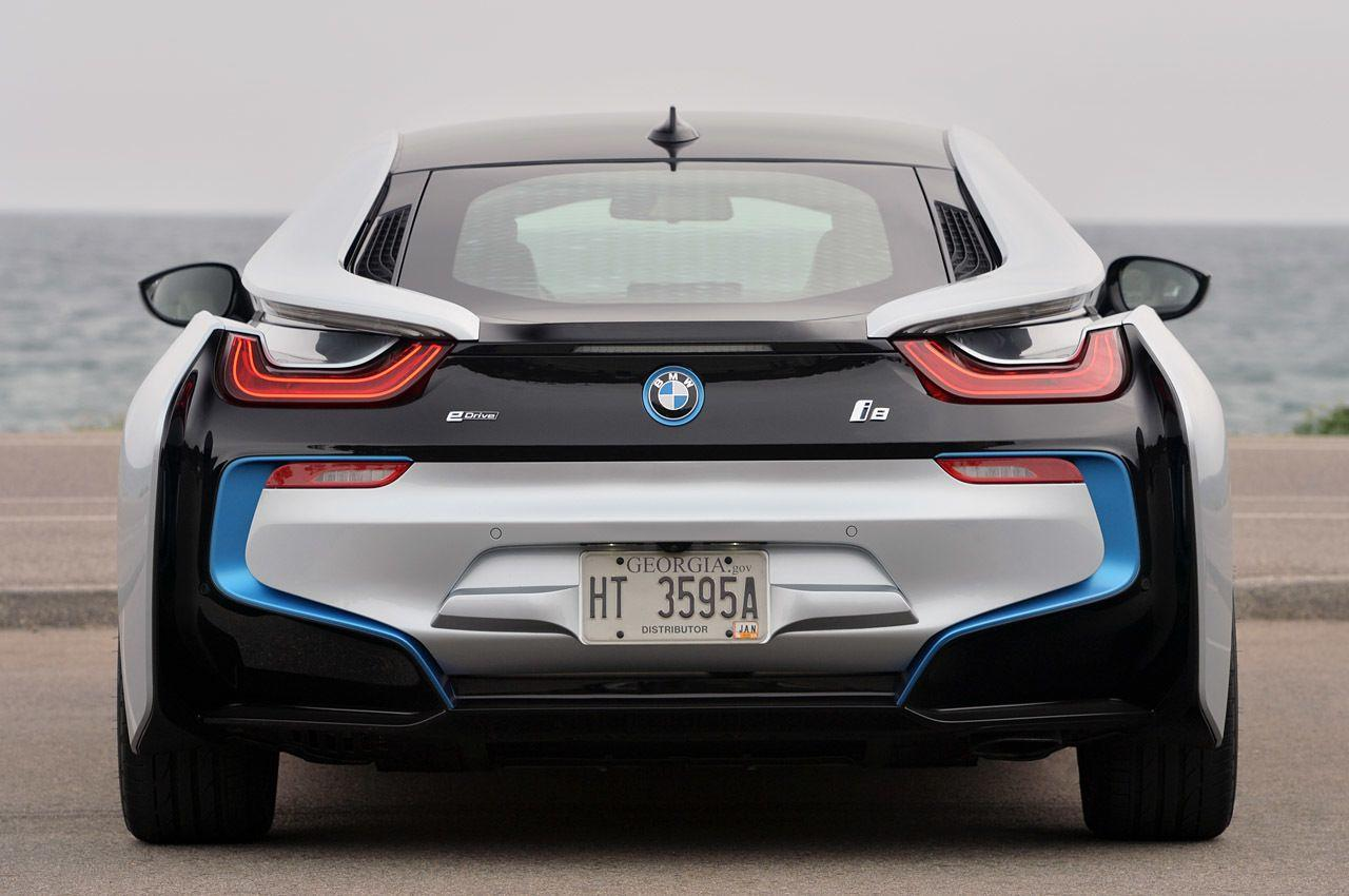 2015 BMW i8 Backgrounds Wide HD Wallpapers For Desktop 2015 BMW i8
