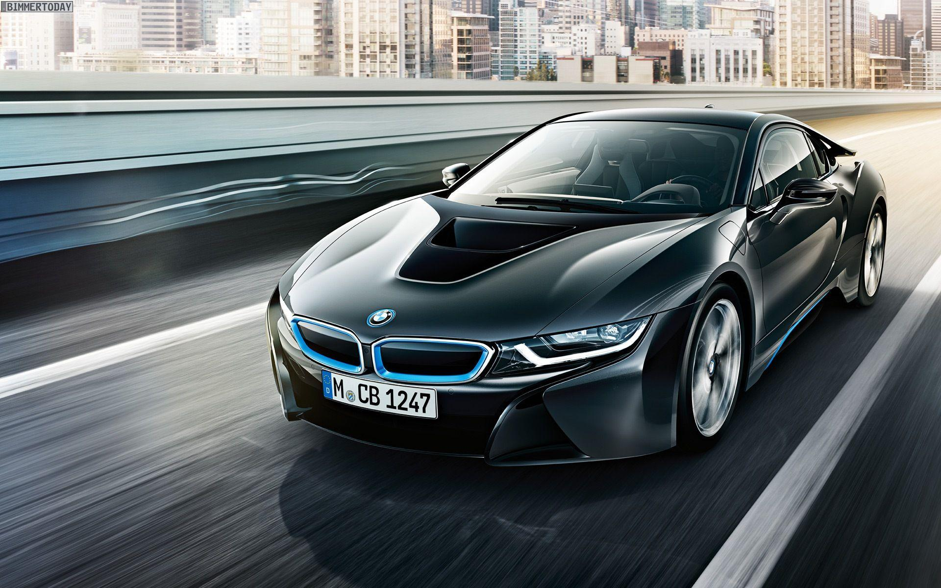 17 best BMW Cars image