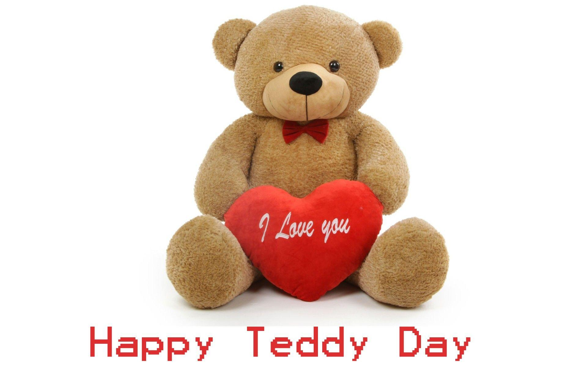 Teddy day wallpapers wallpaper cave teddy day images gif hd wallpapers 3d photos pics for altavistaventures Images
