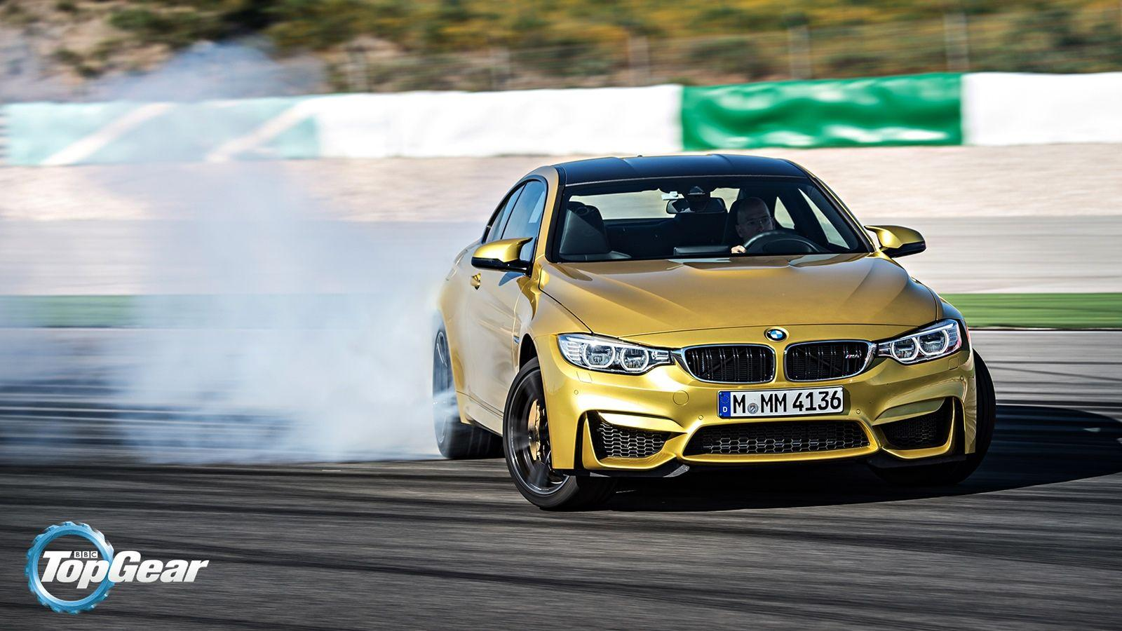 Drifting BMW Wallpapers - Wallpaper Cave