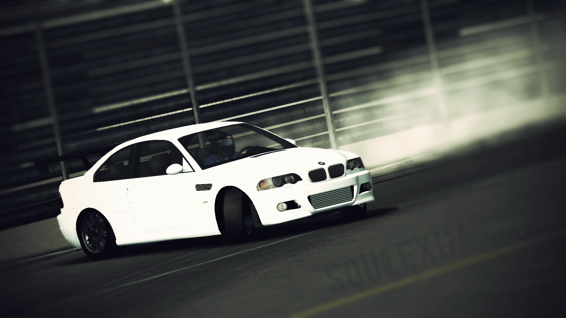 Wallpapers Hd Bmw Drift Wallpaper Cave