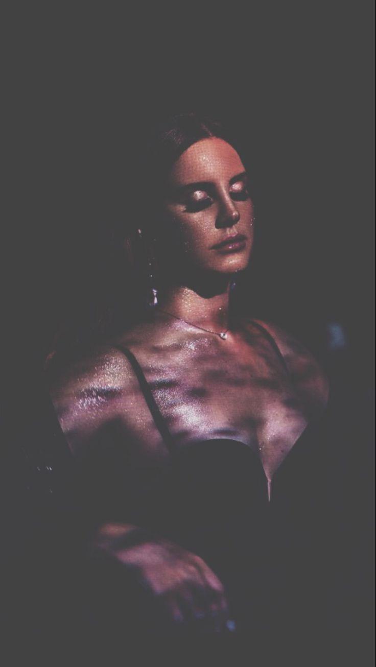 Lana Del Rey 2018 Wallpapers Wallpaper Cave