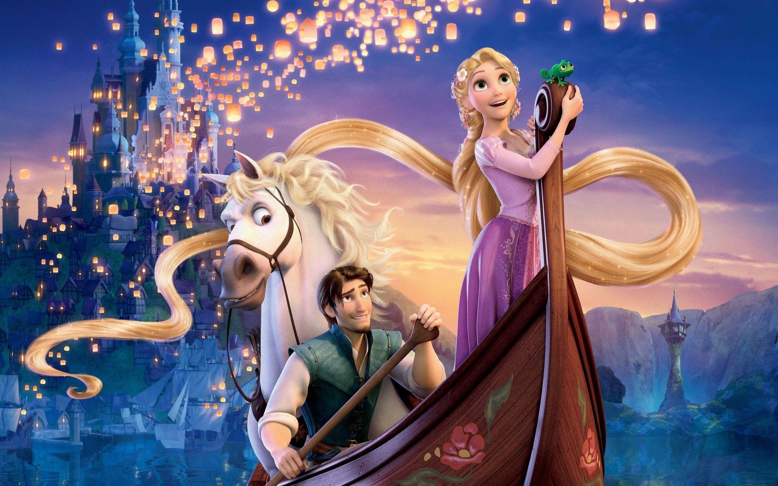 Disney Movies Wallpapers Wallpaper Cave