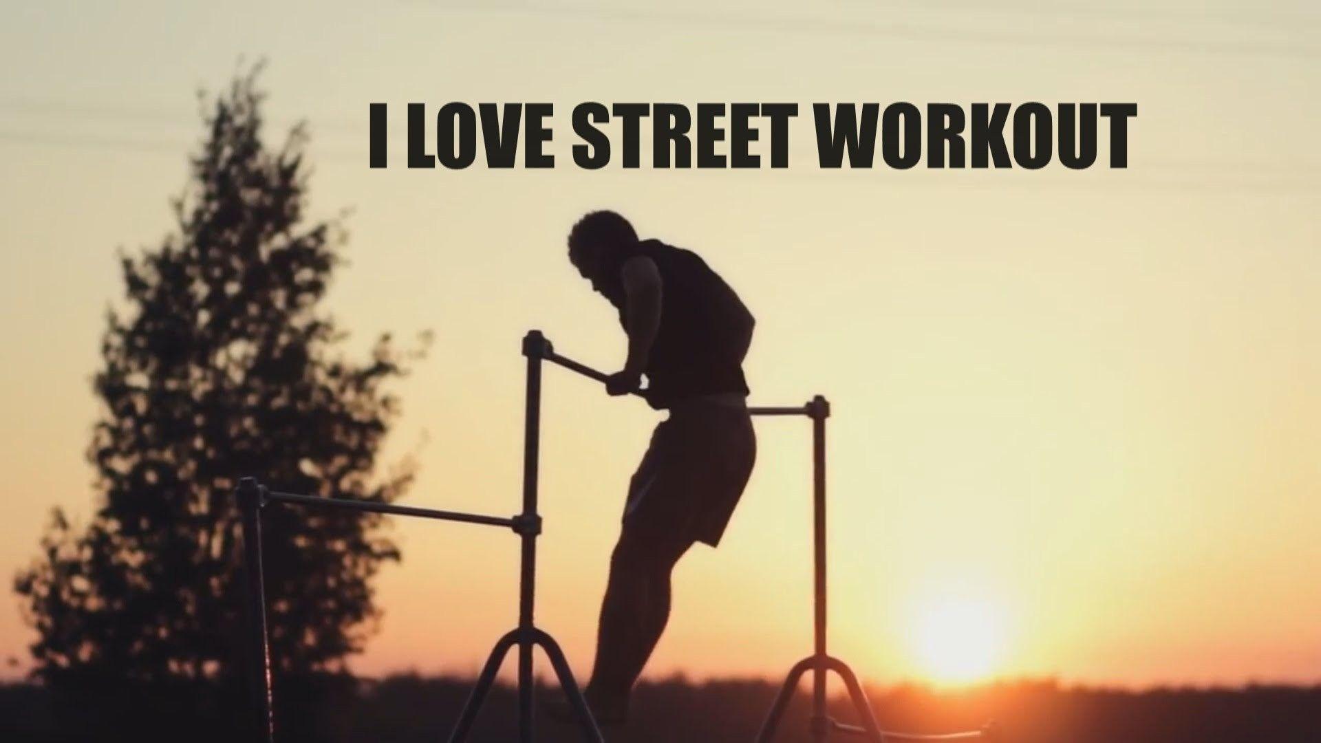 KEEP CALM AND DO STREET WORKOUT Poster | Tomhubacek | Keep ... |Street Workout Wallpaper