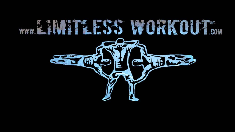 Street Workout Legends Motivation HD - YouTube |Street Workout Wallpaper