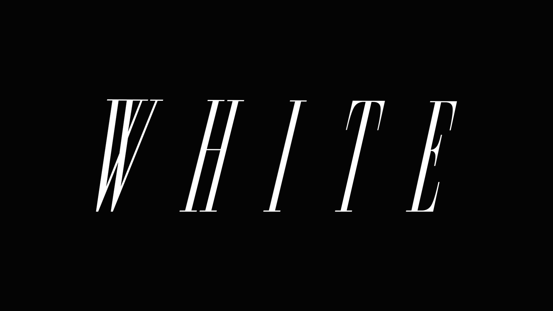 Off White Wallpapers Wallpaper Cave HD Wallpapers Download Free Images Wallpaper [1000image.com]