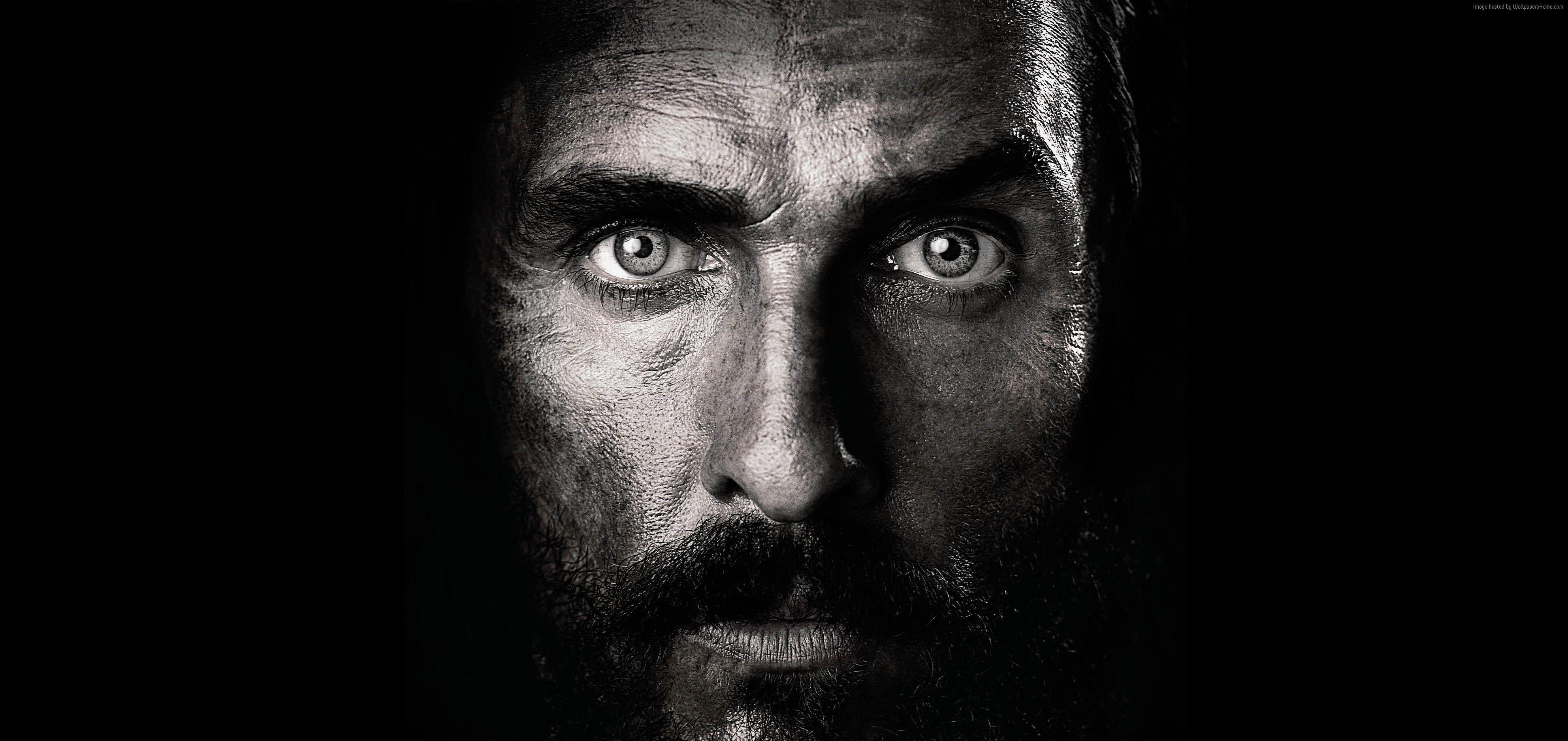 Wallpapers The Free State of Jones, Best movies, Matthew