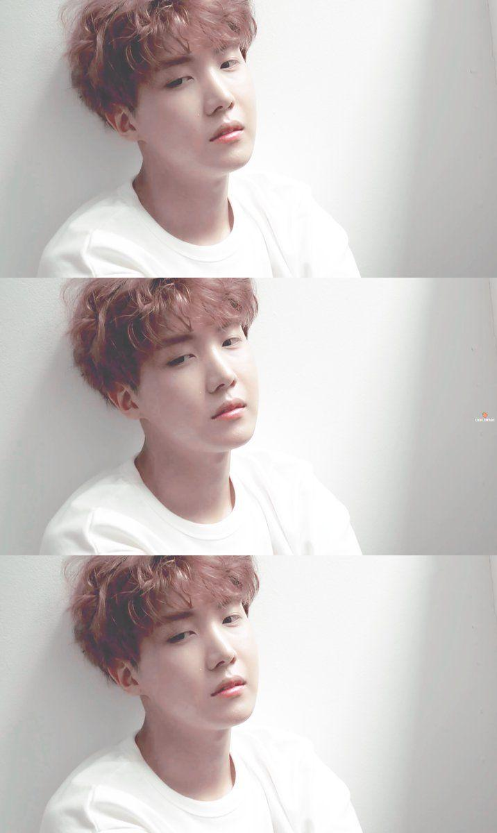 58 best images about jhope on Pinterest