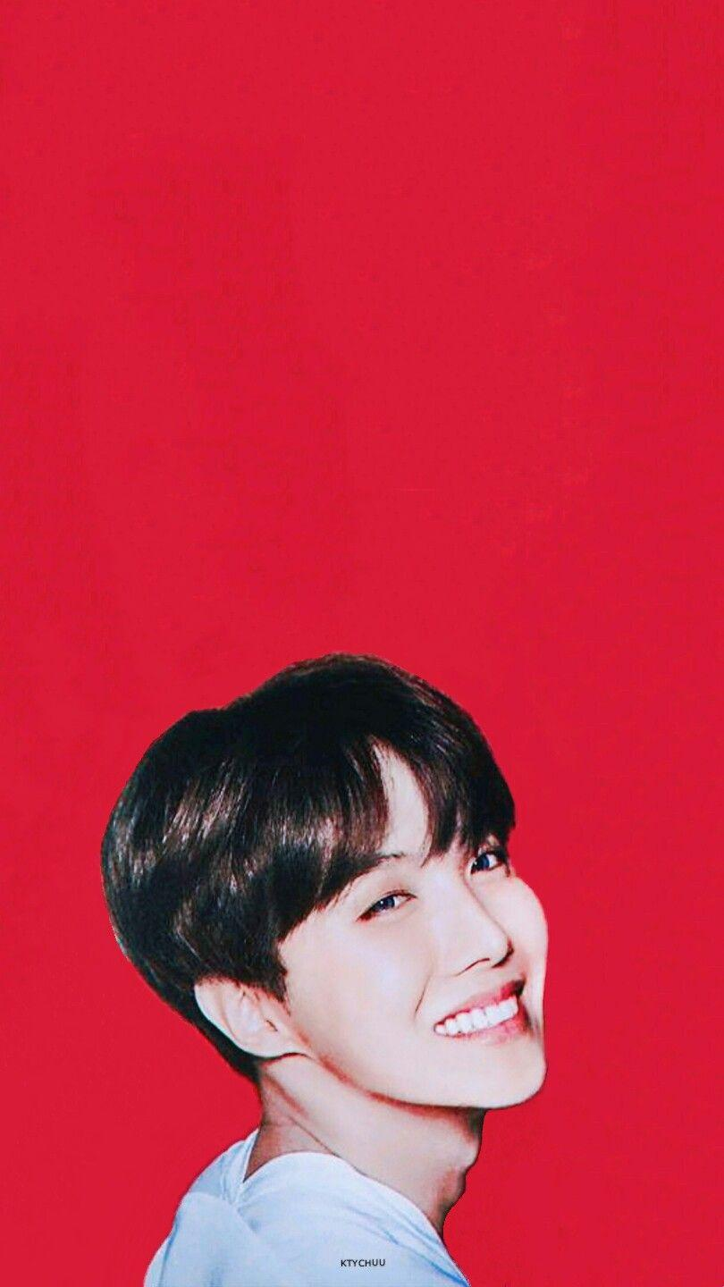 BTS JHOPE Wallpaper | 2017 WINGS TOUR THE FINAL | Original photo ...