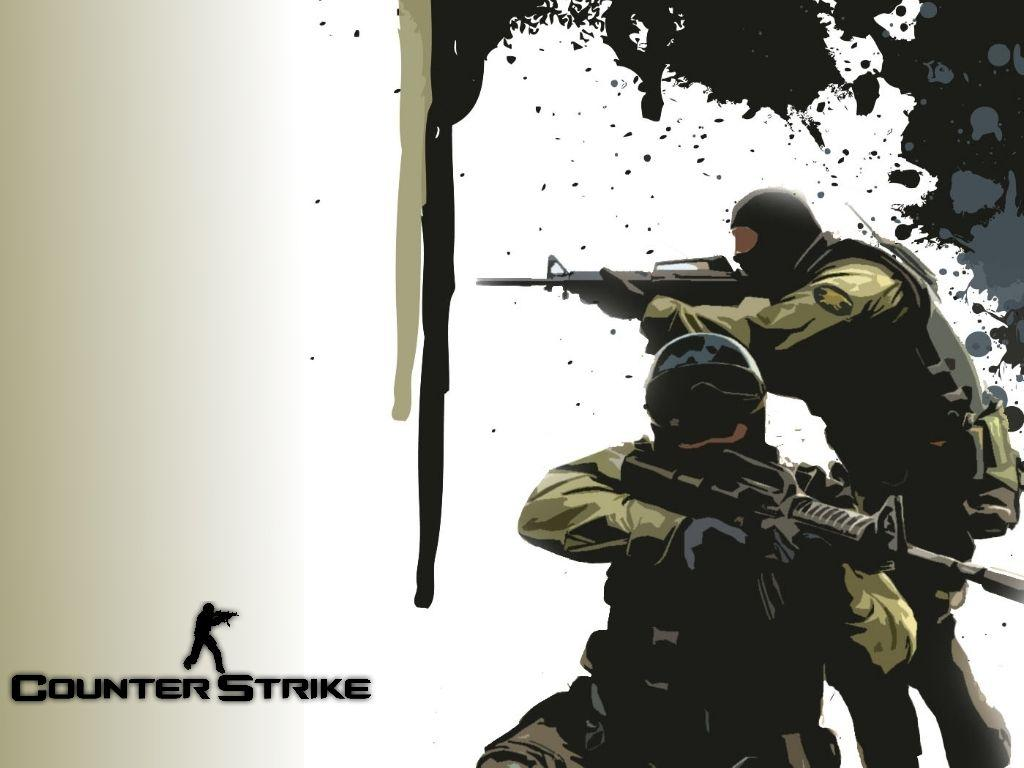 Counter Strike Hd Wallpapers - impremedia.net