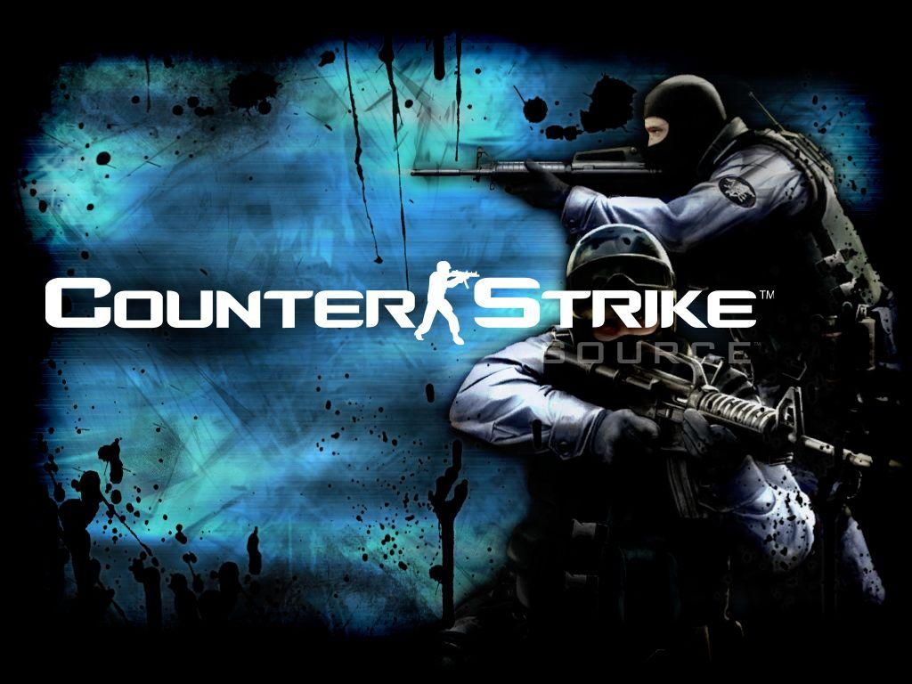 Download Counter Strike Wallpapers | Console Players - games ...