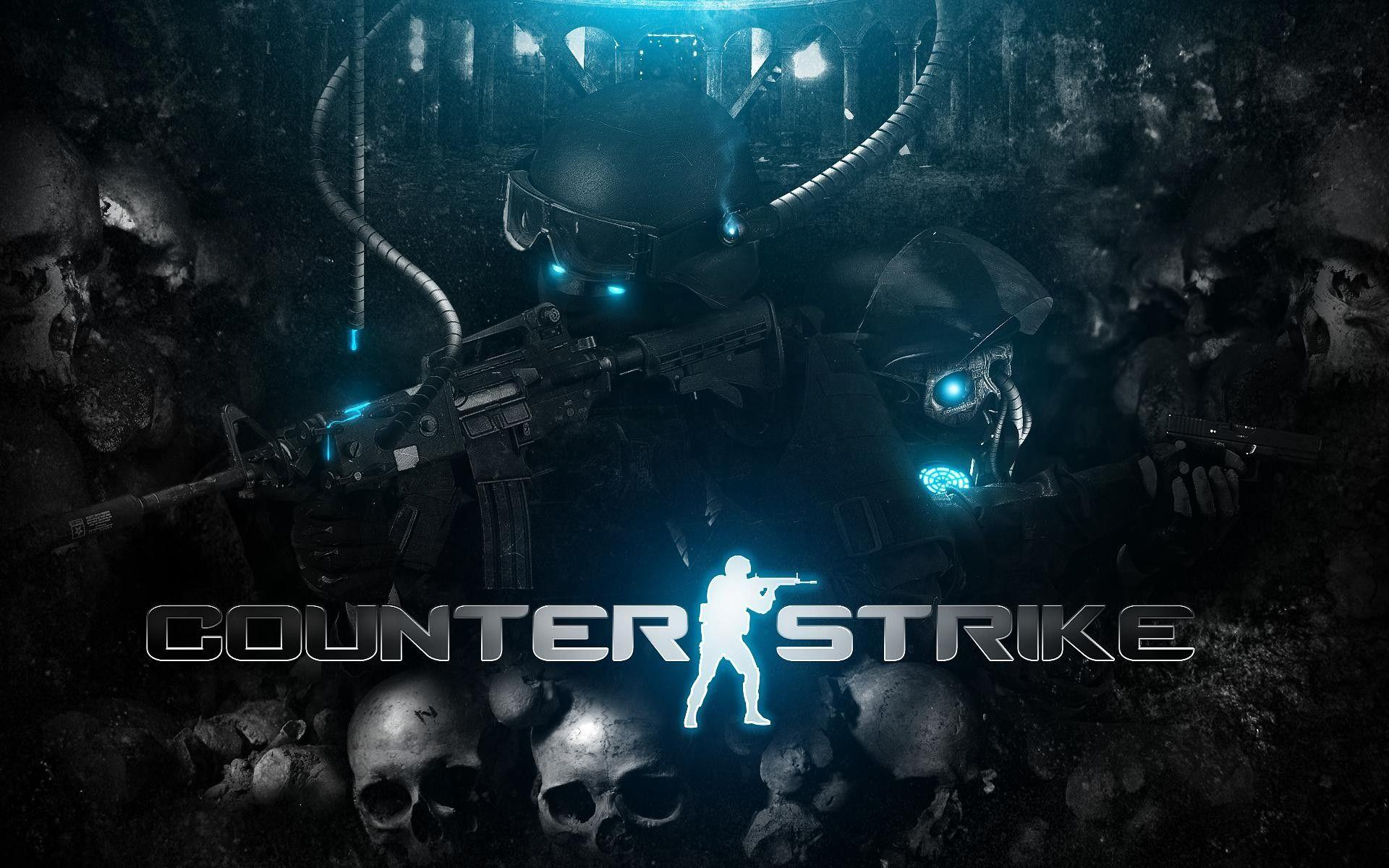 Counter Strike wallpaper ·① Download free beautiful full HD ...