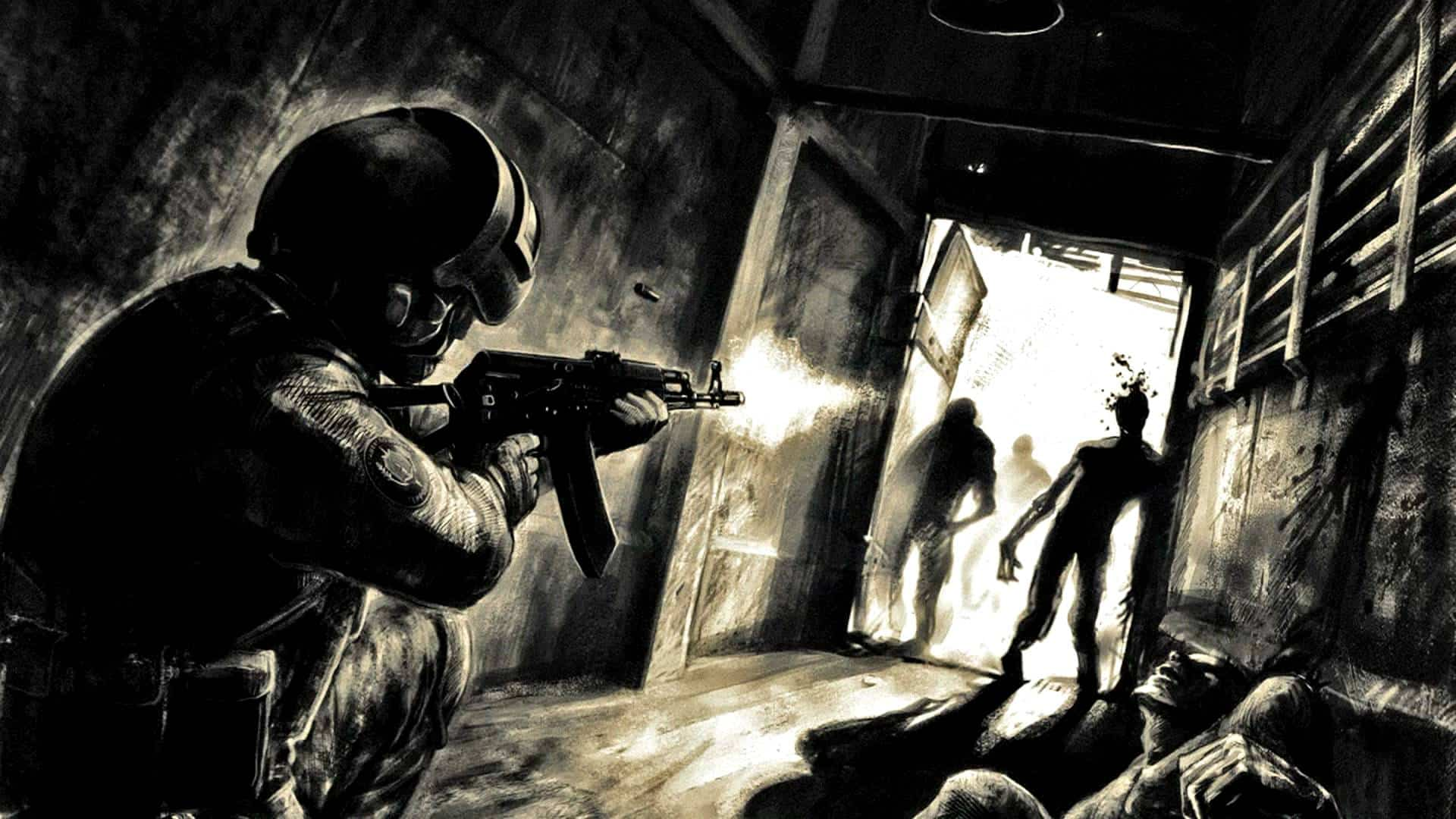 Counter-strike 1.6 download | Counter-strike hd wallpapers ...