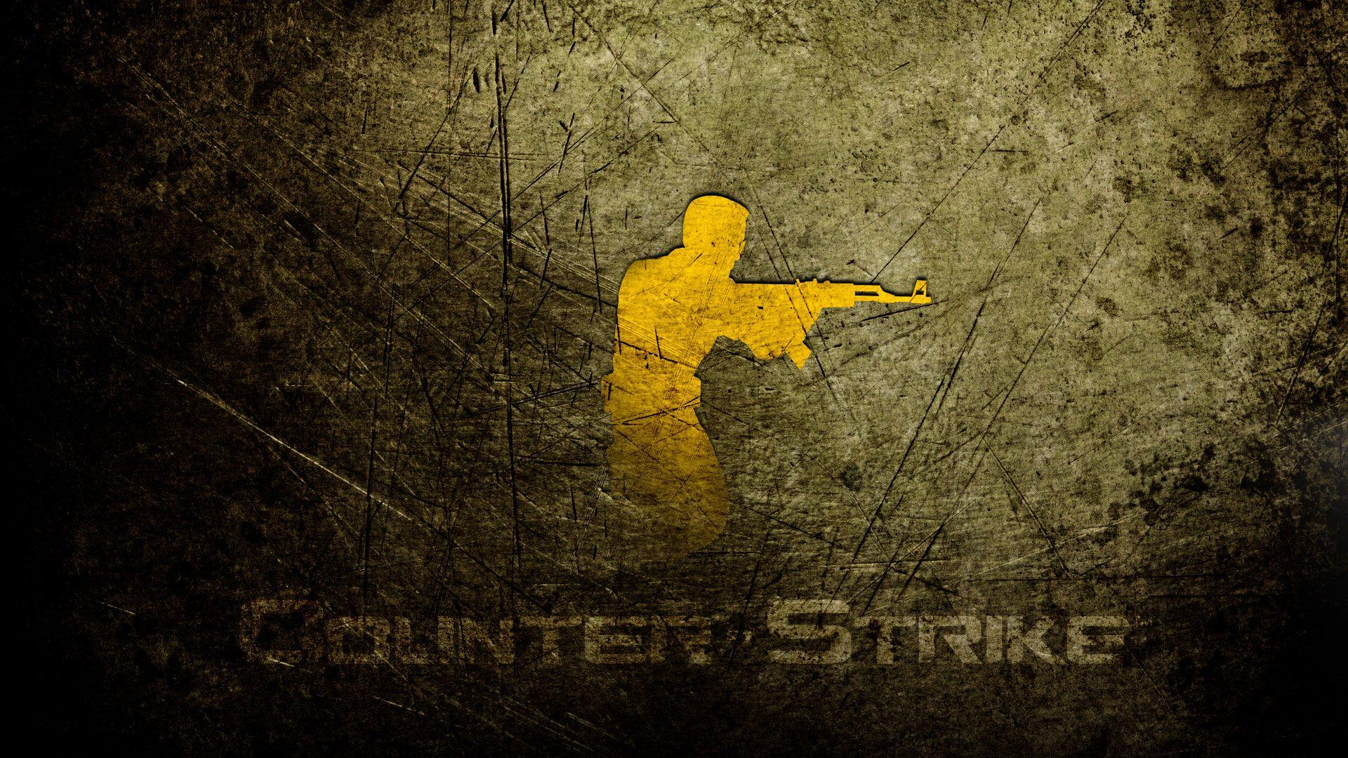 Counter Strike Wallpaper 31937 1920x1080 px ~ HDWallSource.com