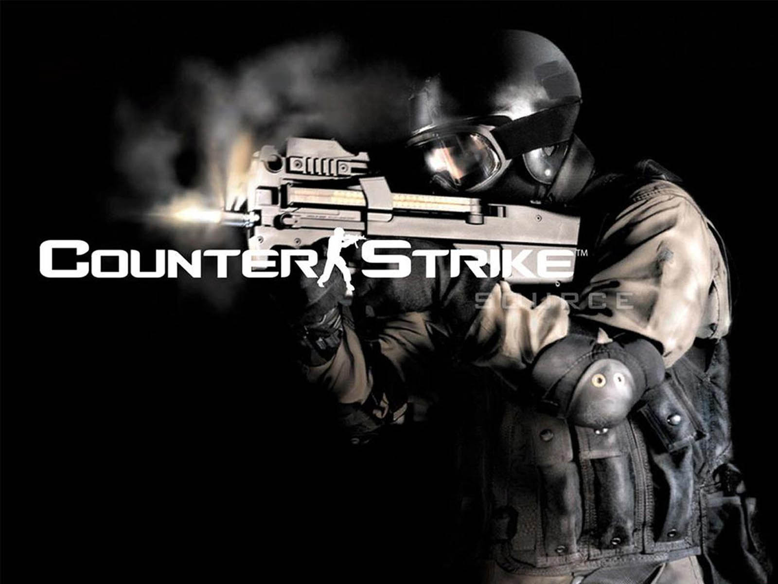 Counter Strike Source Game Wallpapers - Nature Wallpapers
