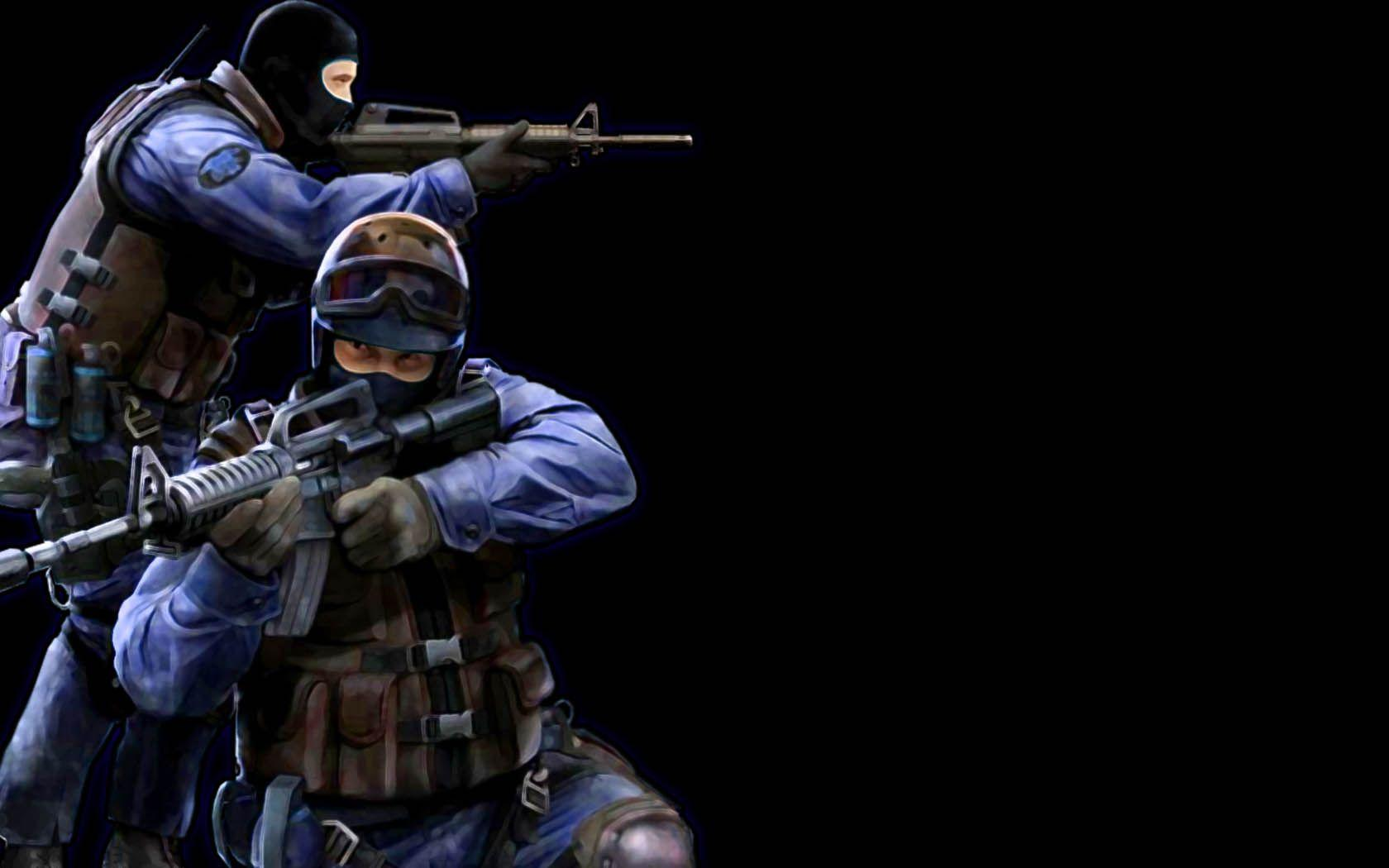 Counter-Strike High Resolution HD Wallpapers - All HD Wallpapers