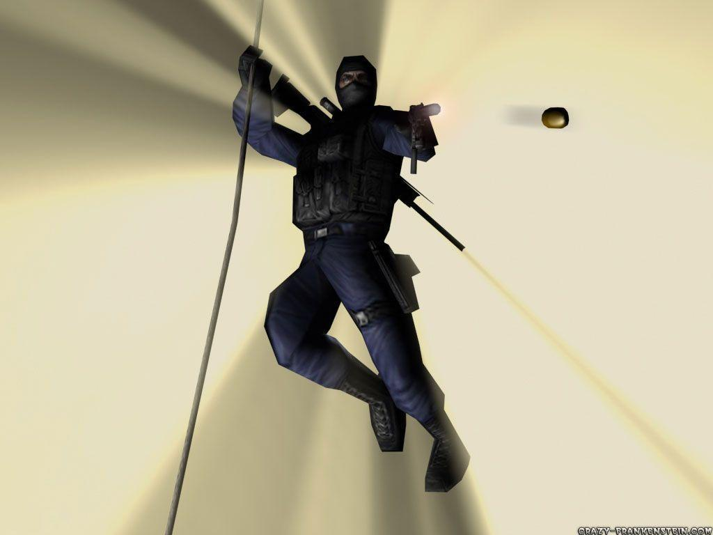 Counter strike wallpapers part4 - Counter Strike Wallpapers