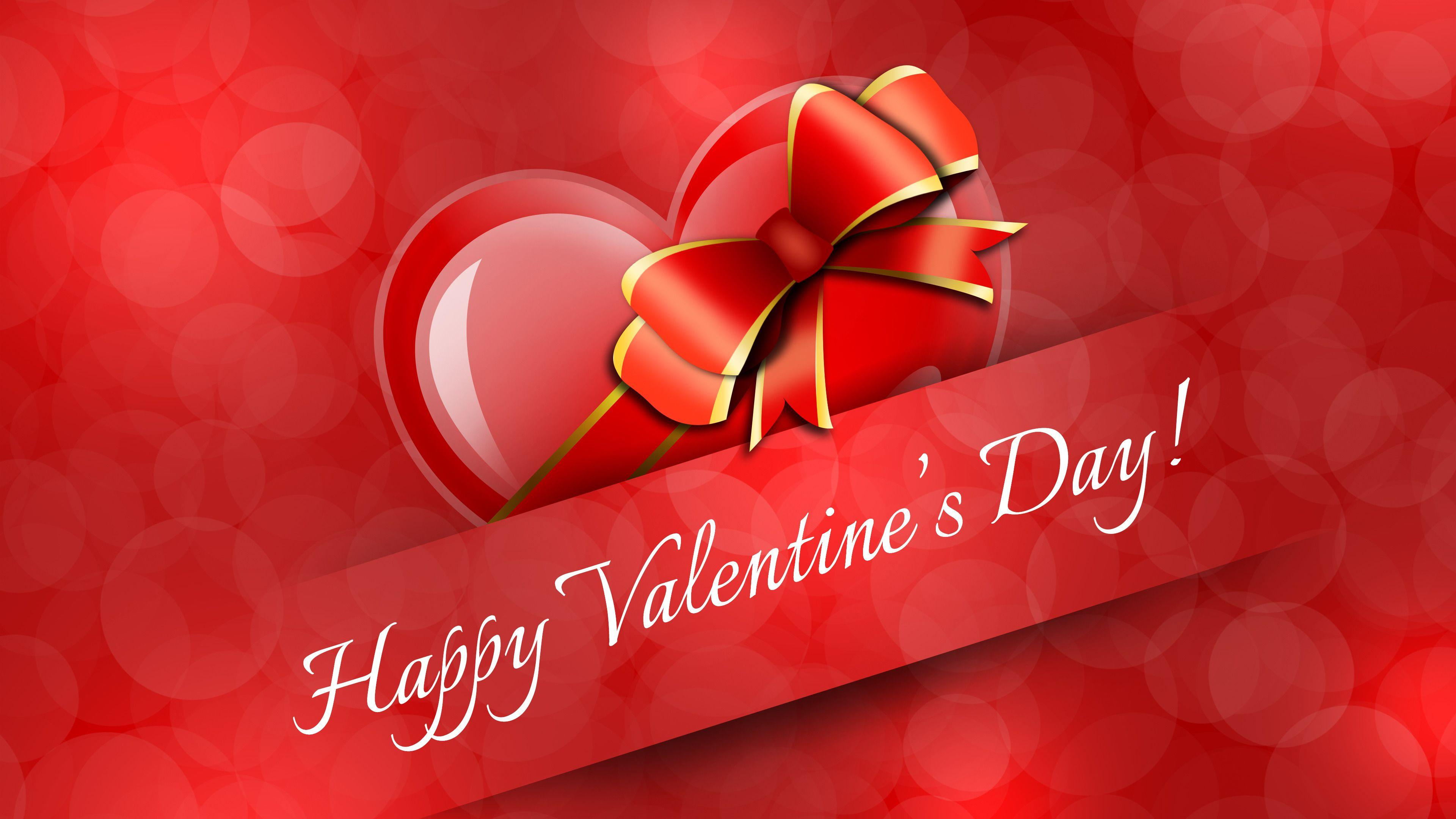 Happy Valentines Day Wallpapers 2018| Love Wallpaper Download