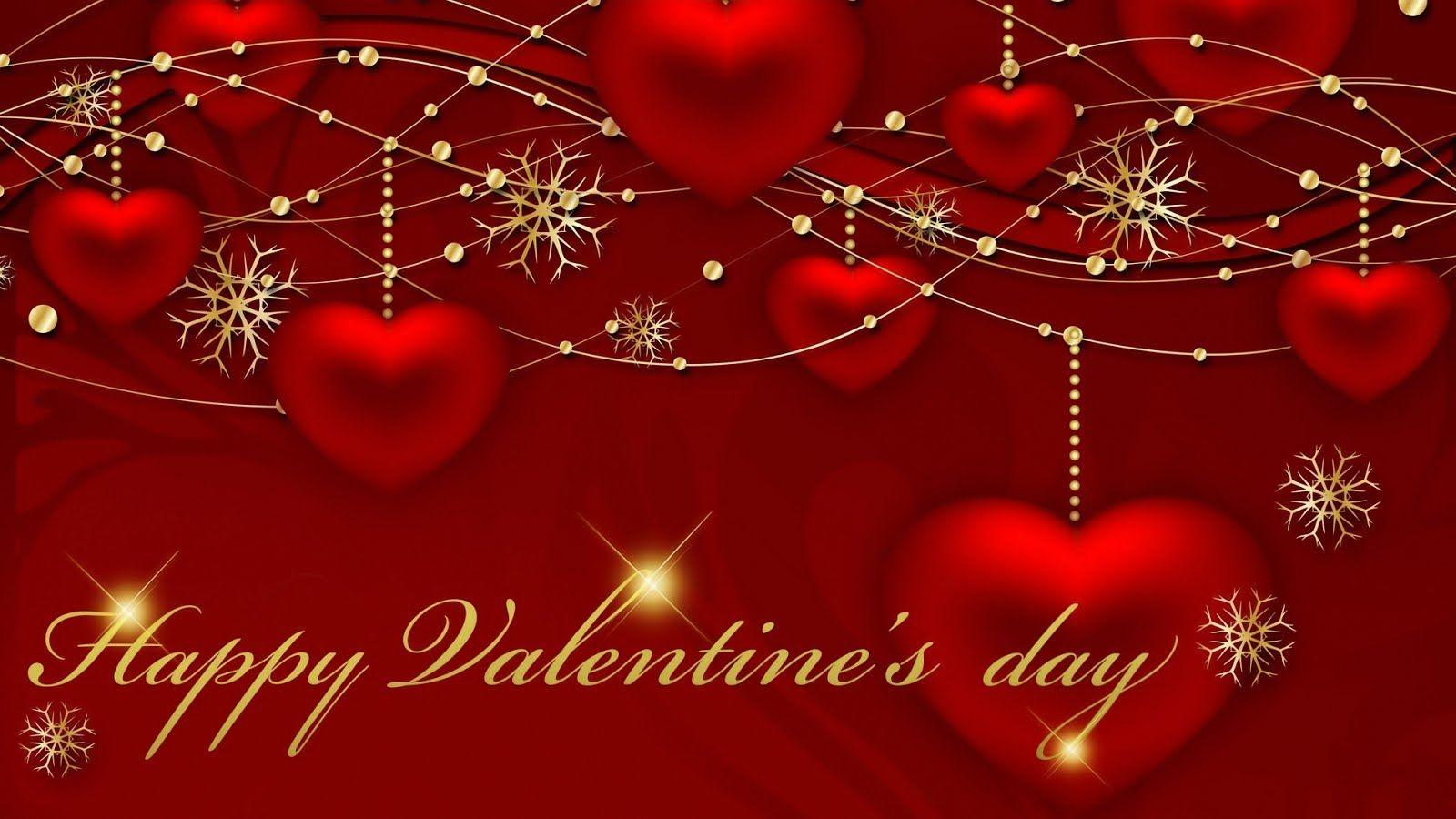 Happy**} Valentines Day 2018 Hd Photos | Pictures | Wallpapers ...