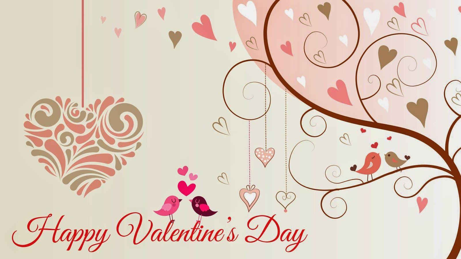 BEST***Valentines Day 2018 Hd Images | Wallpapers | Photos ...