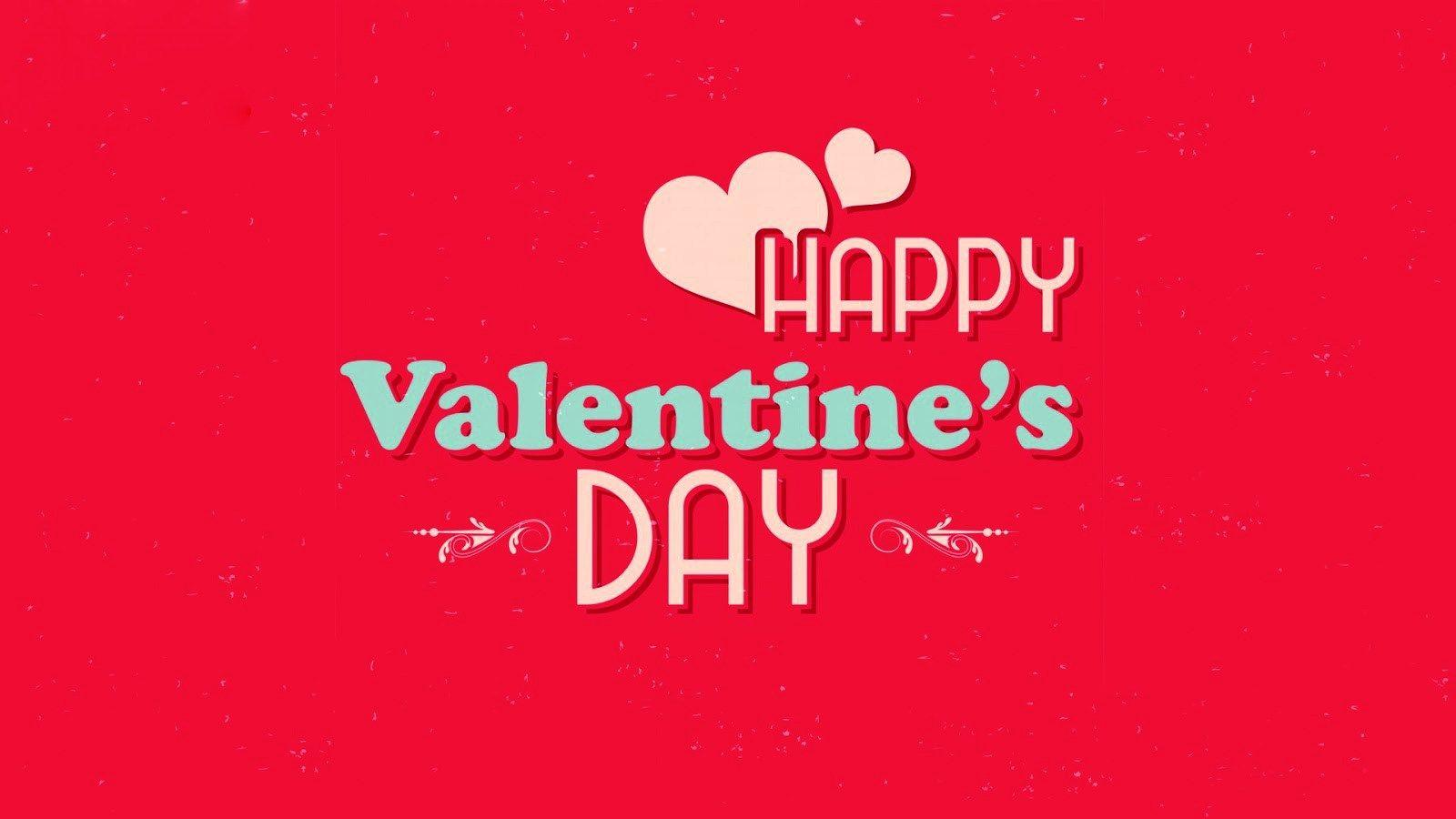 Valentines Day Quotes Archives - Happy Valentines Day 2018 Images ...