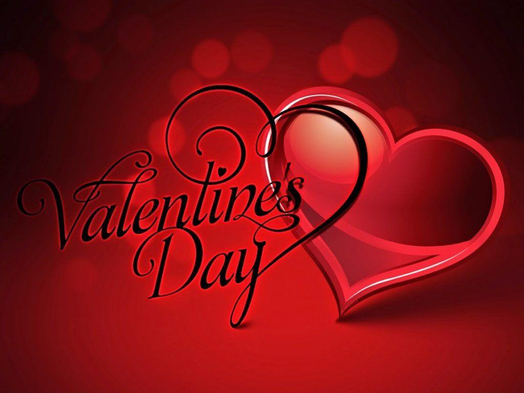 Happy Valentines Day Pictures 2018 | HD Pictures for Valentines Day