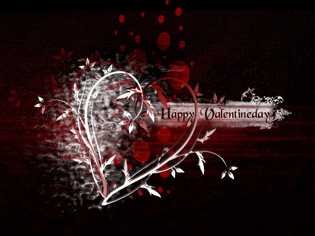 Latest Hd Happy Valentine's Day 2018 | Biseworld