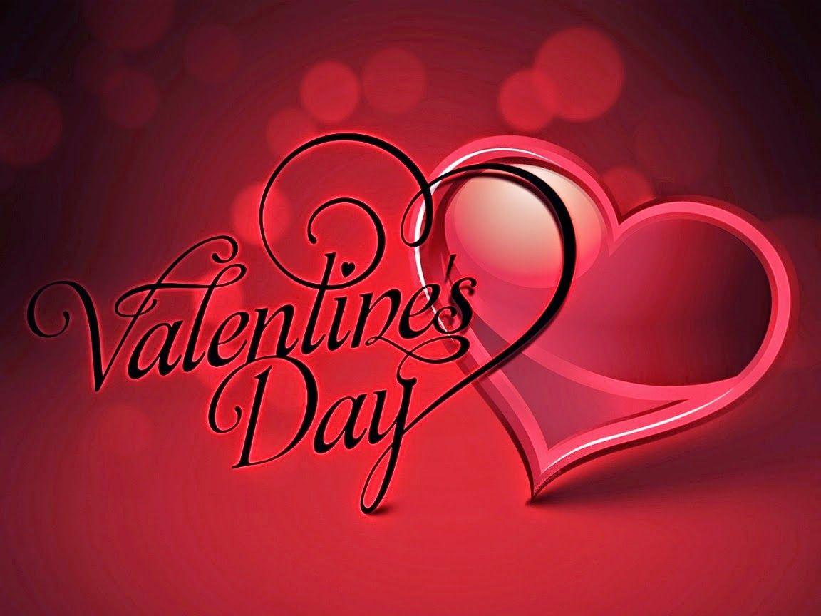 Happy Valentines Day 2018 - HAPPY VALENTINES DAY 2018 GREETINGS ...