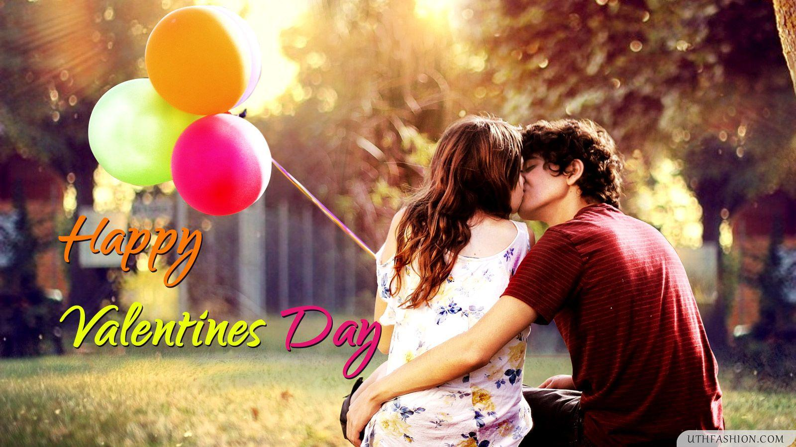Valentines Day Images, HD Wallpapers, Photos, Pictures, Pics ...