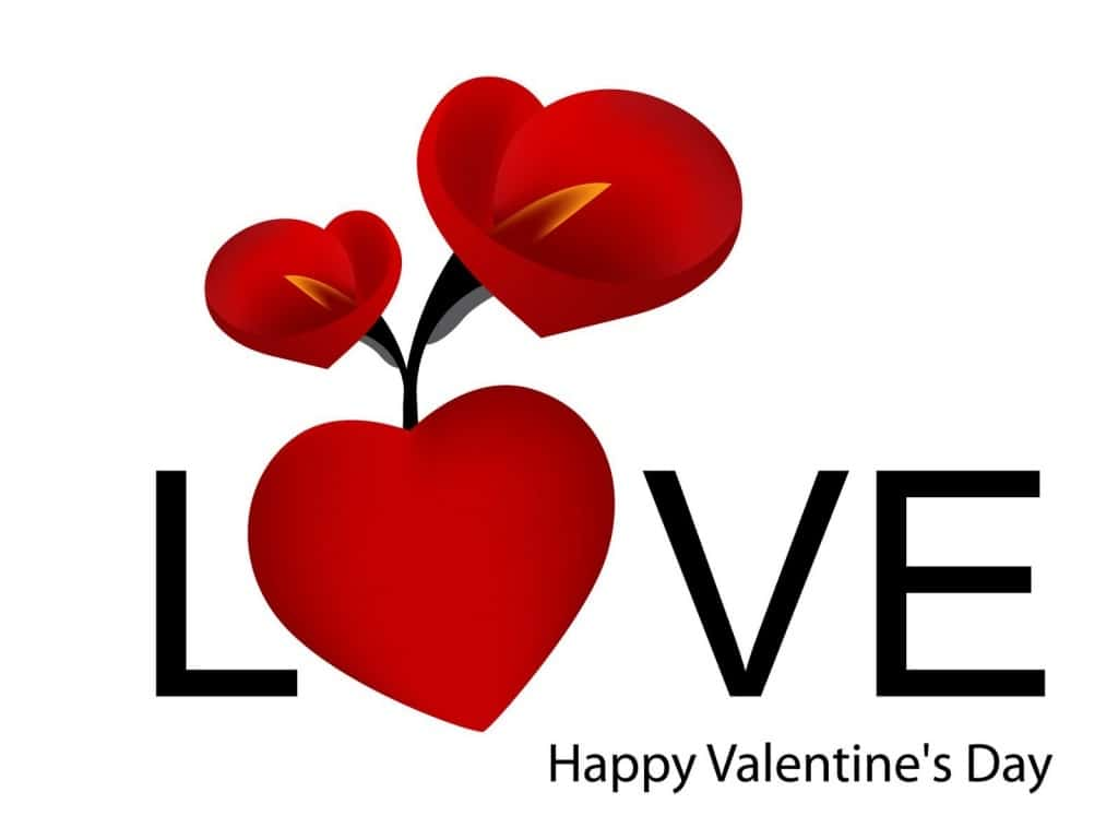 Happy Valentines Day Images 2018 | Download Valentines Day Pictures