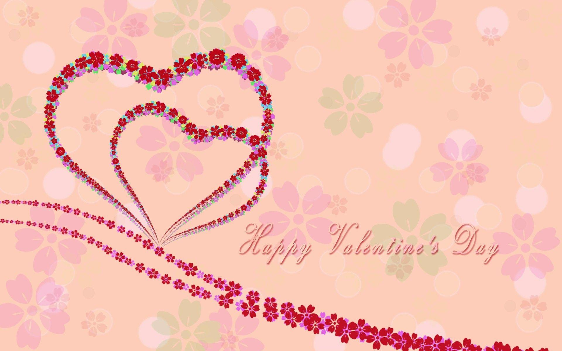 Valentine's Day 2018 Wallpapers Download Free HD