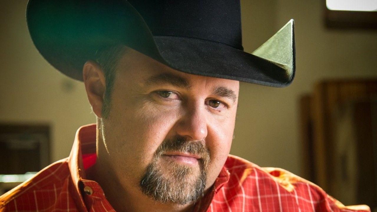 Fox News: Country singer Daryle Singletary dead at 46