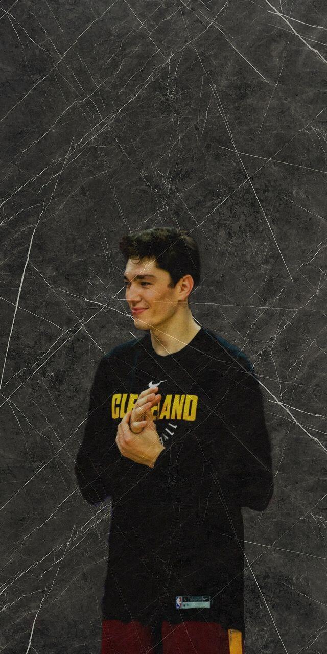 Cedi Osman Wallpaper / Duvar Kağıdı | Wallpapers | Pinterest ...