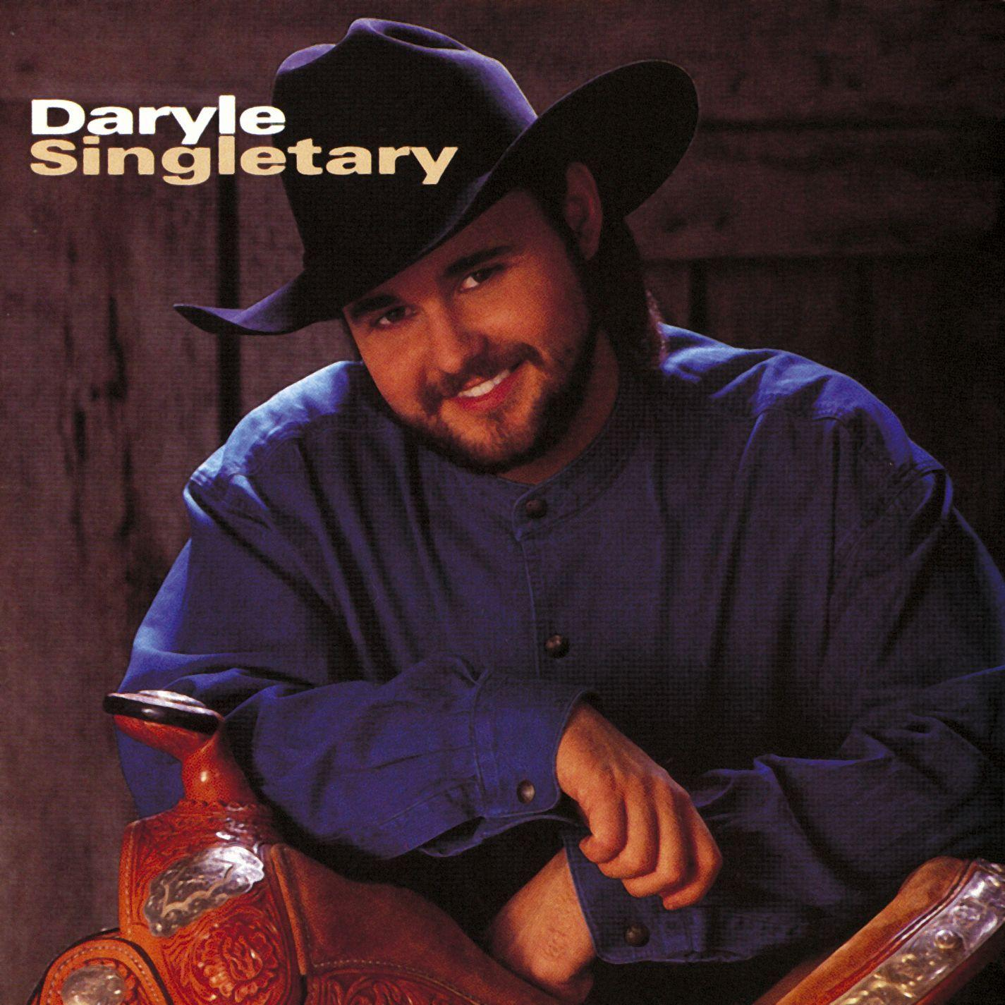 Daryle Singletary | U.S. News in Photos | Claudia's Images