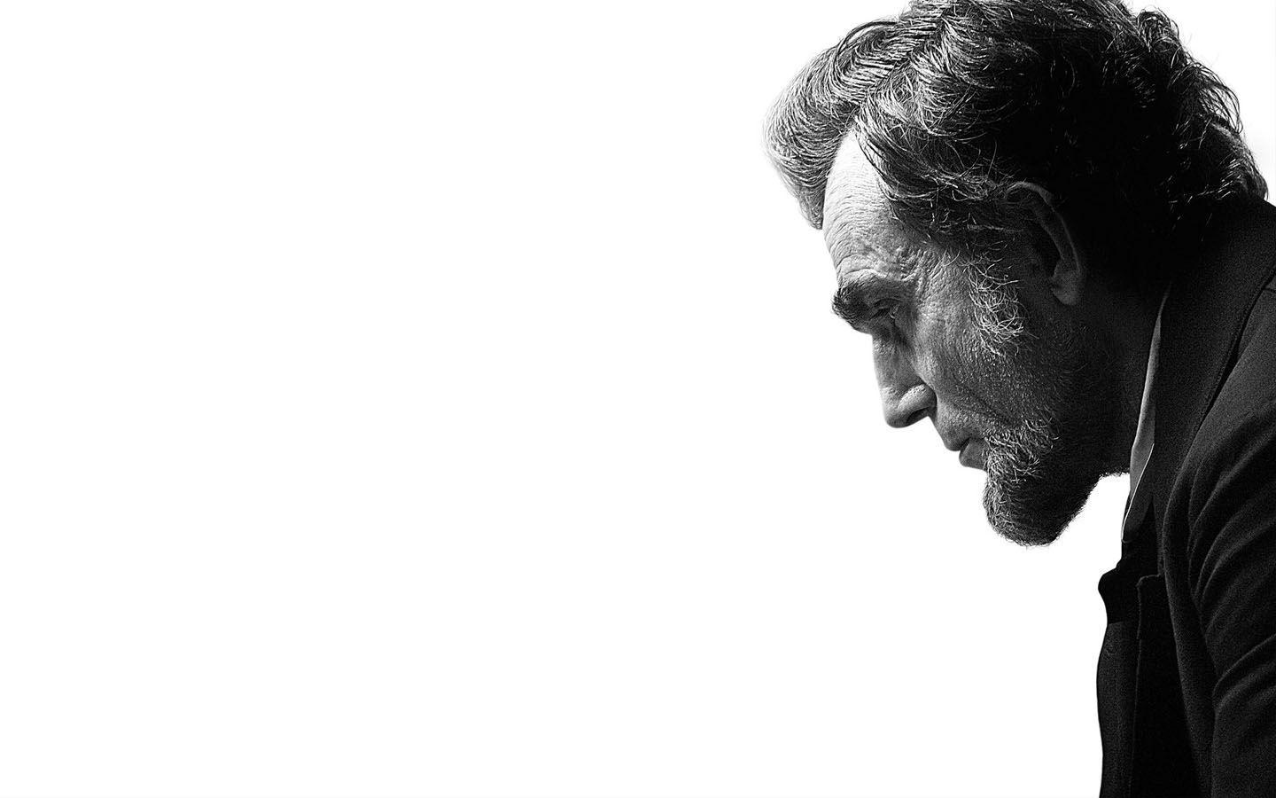 Abraham Lincoln Wallpapers - 4USkY.com