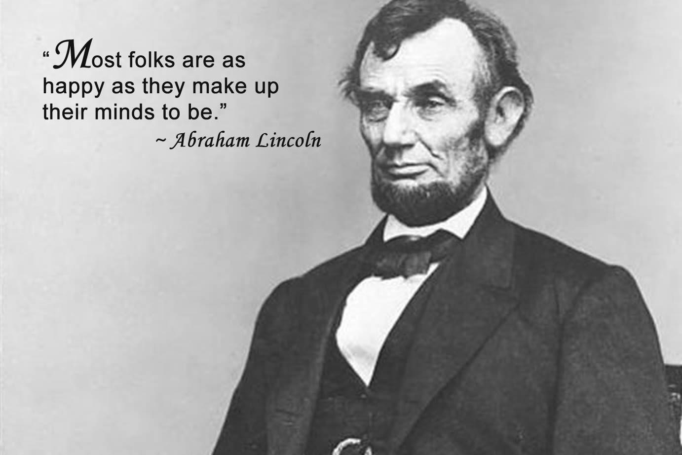 1487433168-abraham-lincoln-quotes-hd-wallpaper-2 – ElevatedPost