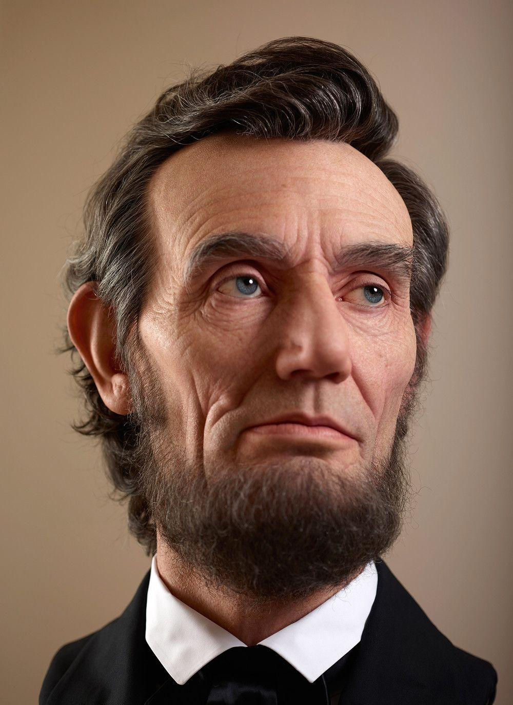 13+ Best HD Abraham Lincoln Wallpapers | feelgrPH
