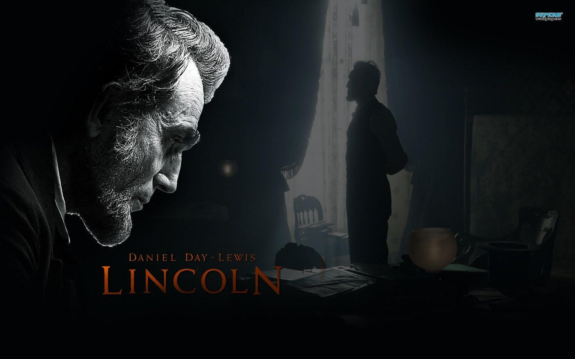 Abraham Lincoln Wallpaper (64+ images)