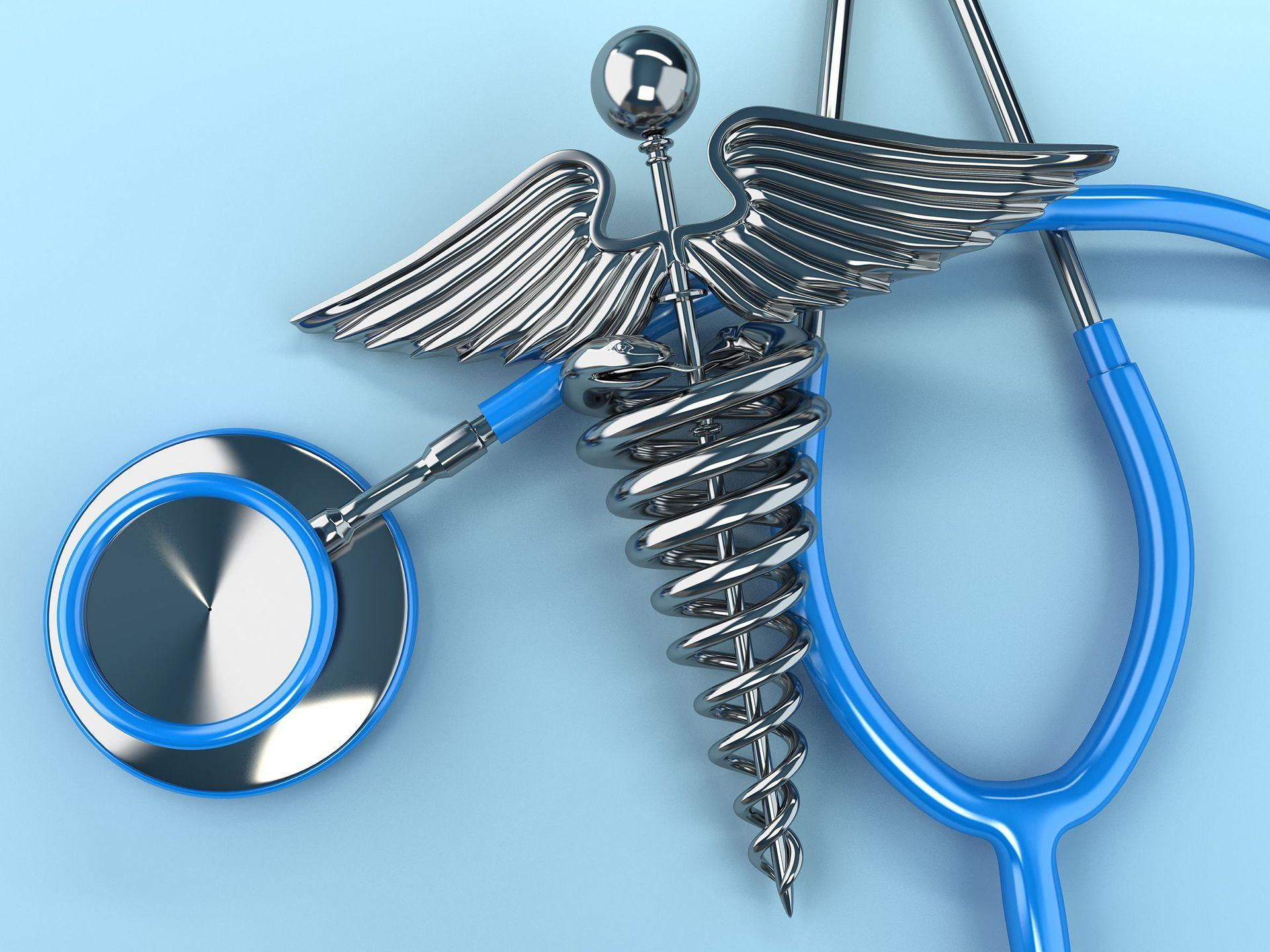5 Stethoscope HD Wallpapers | Background Images - Wallpaper Abyss
